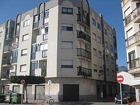 Piso en venta en Platja de Xeraco, Xeraco, Valencia, Calle Carles Salvador, 63.000 €, 3 habitaciones, 2 baños, 106 m2