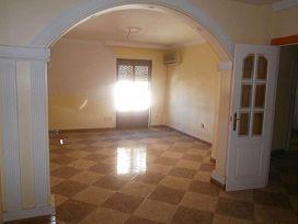 Piso en venta en Piso en la Carolina, Jaén, 48.500 €, 3 habitaciones, 2 baños, 110 m2