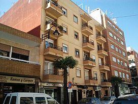 Piso en venta en Museros, Museros, Valencia, Avenida de la Cruz, 63.000 €, 3 habitaciones, 1 baño, 81 m2