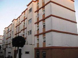 Piso en venta en Las Torres, Jerez de la Frontera, Cádiz, Calle Debla, 23.000 €, 3 habitaciones, 1 baño, 51 m2