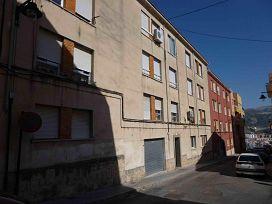 Piso en venta en Zona Alta, Alcoy/alcoi, Alicante, Calle Doña Amalia, 35.500 €, 3 habitaciones, 1 baño, 89 m2