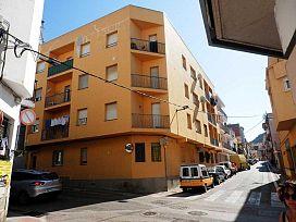 Piso en venta en Els Grecs, Roses, Girona, Calle Francesc Macià, 79.000 €, 2 habitaciones, 1 baño, 58 m2