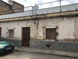 Casa en venta en Barriada  20 Viviendas, Puerto Serrano, Cádiz, Avenida Guadalete, 18.000 €, 3 habitaciones, 1 baño, 115 m2