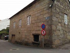 Casa en venta en Cambados, Pontevedra, Calle la Carreira, 479.500 €, 5 habitaciones, 5 baños, 540 m2