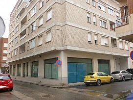 Piso en venta en Mas de Miralles, Amposta, Tarragona, Calle Lope de Vega, 47.500 €, 2 habitaciones, 1 baño, 72,41 m2