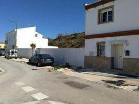 Suelo en venta en Villanueva de Algaidas, Villanueva de Algaidas, Málaga, Calle Luz, 13.000 €, 96 m2