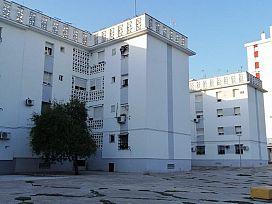 Piso en venta en San Benito, Jerez de la Frontera, Cádiz, Calle Maestro Alvarez Beigbeder, 31.500 €, 3 habitaciones, 1 baño, 77 m2