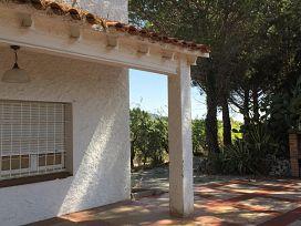 Casa en venta en Riudecanyes, Tarragona, Paraje Ferreterias, 76.000 €, 4 habitaciones, 2 baños, 143 m2