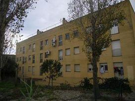 Piso en venta en Xalet Sant Jordi, Palafrugell, Girona, Calle Ramir Deulofeu, 100.000 €, 3 habitaciones, 1 baño, 105 m2