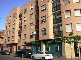 Piso en venta en Platja de Xeraco, Xeraco, Valencia, Calle San Isidro, 52.500 €, 3 habitaciones, 2 baños, 119 m2