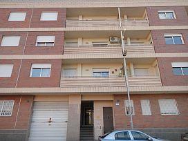 Piso en venta en Mas de Miralles, Amposta, Tarragona, Calle Senia, 49.500 €, 1 habitación, 1 baño, 74,7 m2