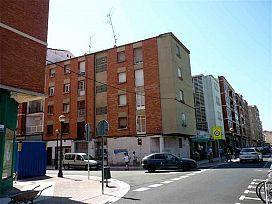 Piso en venta en El Cubo, Logroño, La Rioja, Calle Valcuerna, 49.500 €, 1 baño, 63 m2