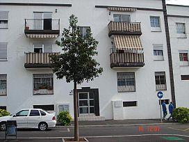 Piso en venta en El Salto, Granadilla de Abona, Santa Cruz de Tenerife, Calle Saltadero, 89.500 €, 3 habitaciones, 1 baño, 87 m2