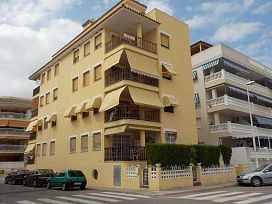 Piso en venta en El Grao, Moncofa, Castellón, Calle Oropesa, 66.500 €, 2 habitaciones, 1 baño, 76 m2