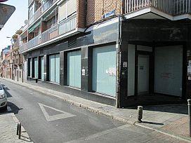 Local en venta en Puente de Vallecas, Madrid, Madrid, Calle Monte Igueldo, 405.500 €, 220 m2