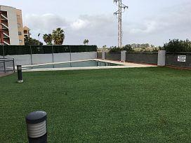 Piso en venta en Ayamonte, Huelva, Avenida la Codornices, 89.500 €, 1 habitación, 1 baño, 75 m2