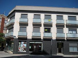 Piso en venta en La Borinquen, San Vicente del Raspeig/sant Vicent del Raspeig, Alicante, Calle Esperanza, 134.810 €, 3 habitaciones, 2 baños, 128 m2