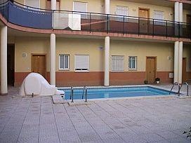 Piso en venta en Montbrió del Camp, Montbrió del Camp, Tarragona, Calle El Corralot, 59.500 €, 1 habitación, 1 baño, 46 m2
