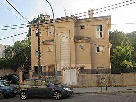 Piso en venta en Cala Major, Palma de Mallorca, Baleares, Calle de Cala Major, 193.500 €, 2 habitaciones, 1 baño, 78 m2