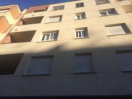 Piso en venta en Huelva, Huelva, Calle Cristobal Colón, 75.500 €, 2 habitaciones, 1 baño, 81 m2