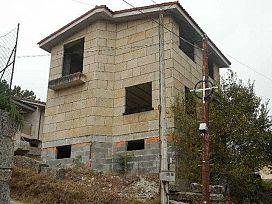 Casa en venta en Areas, Ponteareas, Pontevedra, Barrio Alempartes, 60.000 €, 3 habitaciones, 2 baños, 183 m2