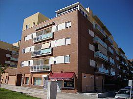 Piso en venta en Las Canteras, Puerto Real, Cádiz, Avenida 14 de Abril, 114.700 €, 2 habitaciones, 1 baño, 88 m2