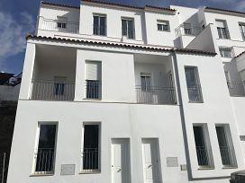 Piso en venta en Sanlúcar de Guadiana, Huelva, Avenida Virgen de la Rábida, 53.500 €, 2 habitaciones, 1 baño, 87 m2