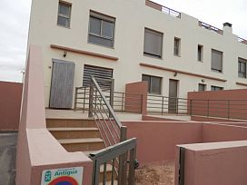Casa en venta en Nuevo Horizonte, Antigua, Las Palmas, Avenida Central, 120.500 €, 2 habitaciones, 1 baño, 126 m2