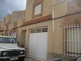 Casa en venta en El Campo, El Ejido, Almería, Calle Manzano, 103.500 €, 4 habitaciones, 2 baños, 154,94 m2