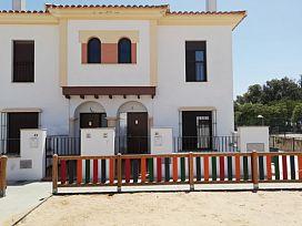Casa en venta en Cartaya, Huelva, Calle Mirto, 144.500 €, 4 habitaciones, 3 baños, 138 m2