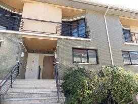 Casa en venta en Santovenia de Pisuerga, Santovenia de Pisuerga, Valladolid, Calle Huerta Ortega, 190.000 €, 4 habitaciones, 2 baños, 214 m2