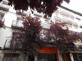 Piso en venta en Casco Viejo, Zaragoza, Zaragoza, Calle Manifestacion, 148.000 €, 2 habitaciones, 2 baños, 111 m2