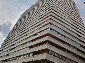Piso en venta en San Antón, Alicante/alacant, Alicante, Calle Alcalde Alfonso de Rojas, 142.500 €, 1 habitación, 1 baño, 116 m2