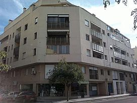 Piso en venta en Sant Carles de la Ràpita, Tarragona, Calle Sant Isidre, 75.000 €, 3 habitaciones, 2 baños, 99 m2