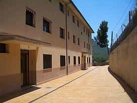 Piso en venta en La Coma, Monistrol de Montserrat, Barcelona, Calle San Jeroni, 77.700 €, 2 habitaciones, 1 baño, 69 m2