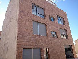 Piso en venta en Deltebre, Tarragona, Calle Riu Llobregat, 54.500 €, 3 habitaciones, 2 baños, 94 m2