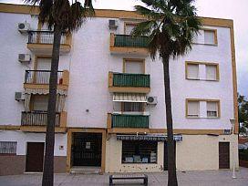 Piso en venta en Aljaraque, Huelva, Calle Jose Canalejas, 48.000 €, 3 habitaciones, 1 baño, 72,94 m2