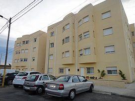 Piso en venta en Deltebre, Tarragona, Calle Gran Canaria, 69.000 €, 3 habitaciones, 1 baño, 99 m2