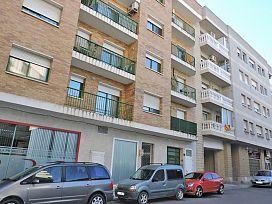 Piso en venta en Mas de Miralles, Amposta, Tarragona, Calle Burgos, 76.000 €, 4 habitaciones, 1 baño, 106 m2