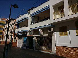 Local en venta en Punta Umbría, Huelva, Calle Carpa, 82.100 €, 94 m2
