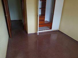 Piso en venta en Piso en Pego, Alicante, 57.000 €, 4 habitaciones, 2 baños, 106,97 m2