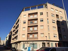 Piso en venta en Mas de Miralles, Amposta, Tarragona, Calle Suiza, 73.500 €, 4 habitaciones, 2 baños, 130 m2