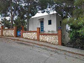 Casa en venta en El Castell de Montornès, la Pobla de Montornès, Tarragona, Calle de Les Liles, 121.000 €, 6 habitaciones, 2 baños, 137 m2