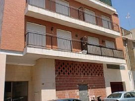 Parking en venta en Parking en Archena, Murcia, 70.400 €, 40 m2, Garaje