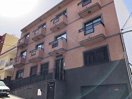 Parking en venta en Las Nieves, San Cristobal de la Laguna, Santa Cruz de Tenerife, Calle El Sauzal, 122.200 €, 25 m2