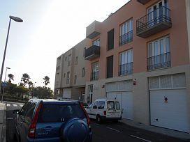 Piso en venta en Suroeste, Santa Cruz de Tenerife, Santa Cruz de Tenerife, Calle Jazmin, 125.000 €, 3 habitaciones, 1 baño, 136 m2