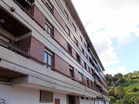 Piso en venta en Galdona, Mutriku, Guipúzcoa, Calle San Miguel, 143.500 €, 2 habitaciones, 2 baños, 81 m2