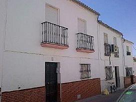 Casa en venta en Algodonales, Algodonales, Cádiz, Calle San Jose, 41.000 €, 3 habitaciones, 1 baño, 99 m2