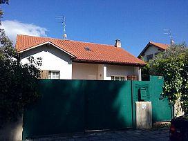Casa en venta en Enériz/eneritz, Enériz, Navarra, Calle Orreaga, 236.000 €, 4 habitaciones, 2 baños, 316 m2