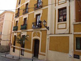 Piso en venta en La Herrería, San Lorenzo de El Escorial, Madrid, Calle San Anton, 147.000 €, 3 habitaciones, 1 baño, 86 m2